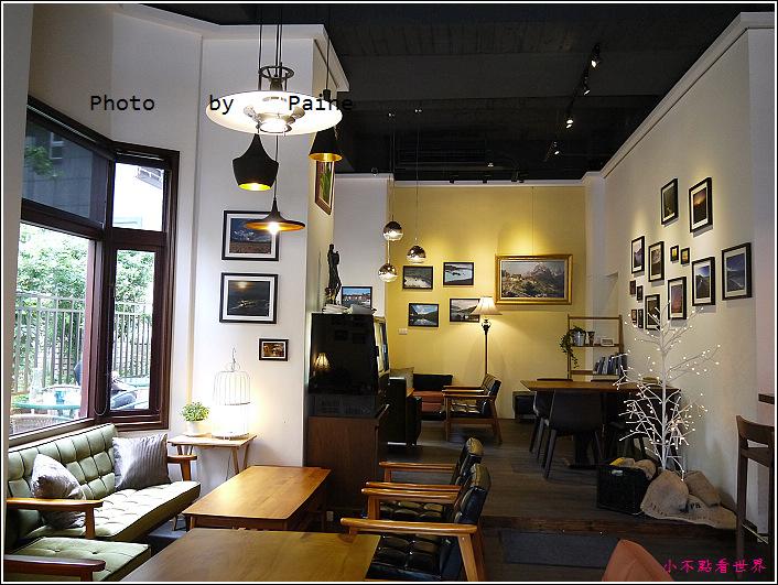 中壢AT CAFE (4).JPG