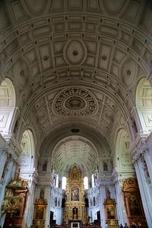 Munich - Sankt Michael
