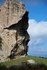 Vecchio Vegliardo (degeronimovincenzo) Tags: megaliths megaliti nebrodi vegliardo oldoldman agrimusco vecchiovegliardo megalitidellagrimusco roccemegalitiche