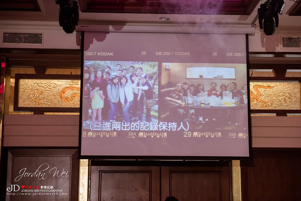 宏明&克怡WEDDING-575