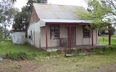 105-107 Breeza Street, Carroll NSW