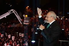 29 Ekim Cumhuriyet Yry  - 2014 (KadikoyBelediye) Tags: chp 29 cumhuriyet 91 atatrk bar bayram bakan ekim yl yry nuholu zgrlk feneralay badatcaddesi kemalkldarolu kadkybelediyesi aykurt