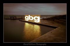 Thanks gbg Magazine (Pikebubbles) Tags: longexposure nightphotography sea seascape lightpainting reflection water reflections lightgraffiti guernsey nightography davidgilliver lightjunkies davidgilliverphotography