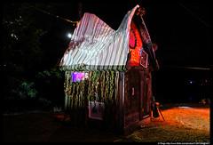 Nation of Gondwana 2014 (spiritzone) Tags: techno openair nog pyonen grnefeld nationofgondwana