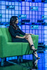 Desperate Housewives Actress Eva Longoria At Web Summit 2014 Ref-1069
