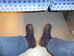 Blue Nokian Finnjagd (zeesenboot) Tags: wellies rubberboots gummistiefel nokian gumboots gummistøvler rainboots bottesdepluie regenstiefel gummistövlar gumicsizma bottesdecaoutchouc резиновыесапоги holinkygumové