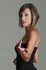 SARA (Aristide Mazzarella) Tags: 3 del canon hair studio eos model sara d mark 5 iii models di 5d della provincia salento lecce stefano fotografo nel giulio fotografi capelli nella modelle aristide modella nardo parrucchiere mazzarella giuranna soudlige