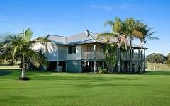 318 Upper Stratheden Rd, Stratheden NSW