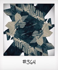 "#DailyPolaroid of 27-9-14 #364 • <a style=""font-size:0.8em;"" href=""http://www.flickr.com/photos/47939785@N05/15560753441/"" target=""_blank"">View on Flickr</a>"