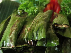 """ikan pepes <a style=""""margin-left:10px; font-size:0.8em;"""" href=""""http://www.flickr.com/photos/83080376@N03/15561915291/"""" target=""""_blank"""">@flickr</a>"""