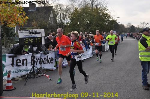Haarlerbergloop_09_11_2014_0241