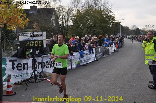 Haarlerbergloop_09_11_2014_0147