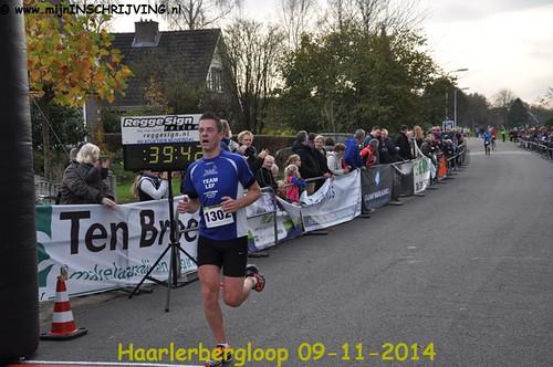 Haarlerbergloop_09_11_2014_0645