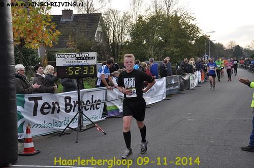Haarlerbergloop_09_11_2014_0832