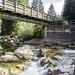 Bridge over the creek (_K3_8469)