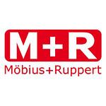 Mobius+Ruppert