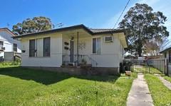 79 Lachlan Street, Windale NSW