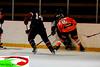 2014-10-18_0104 (CanMex Photos) Tags: 18 boomerang contre octobre cegep nordiques 2014 lionelgroulx andrélaurendeau