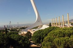 "MontJuic_0059 • <a style=""font-size:0.8em;"" href=""https://www.flickr.com/photos/66680934@N08/15573241065/"" target=""_blank"">View on Flickr</a>"