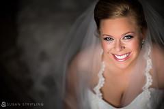 11-Grand-Historic-Venue-Wedding (susan_stripling_photography) Tags: wedding nikon baltimore nikkor weddingpictures weddingphotographer weddingphotography weddingphotographers weddingphotojournalism d810 nikond810 grandhistoricvenue