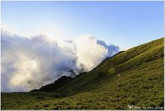 20141011__5D3_3262 ( ( Allen Yang )) Tags: clouds canon landscapes taiwan      nantou     allenyang  allenabcmsahinetnet