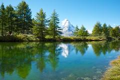 Zermatt 9 (jfobranco) Tags: alps switzerland suisse zermatt matterhorn wallis valais cervin