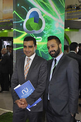 Expotech 2014