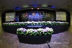 Congresso 2014 - abertura