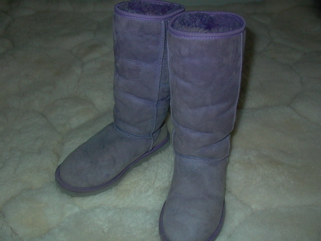 The World S Most Recently Posted Photos Of Feet And Ugg