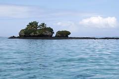 Fiji (RubénRamosBlanco) Tags: sea naturaleza nature fiji landscape island mar pacific south paisaje lagoon tropical sur laguna isla pacífico kadavu