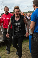 Papa Roach - 2014 Reading Festival, Reading, United Kingdom (Phatfotos) Tags: england music sun st festival reading photo tim concert image unitedkingdom britain farm live stage united main sunday jerry gig great performance performing picture kingdom august tony photograph horton gb onstage papa 24 holt timothy aug roach palermo berkshire 24th johns tobin 2014 esperance jacoby shaddix phatfotos 24082014