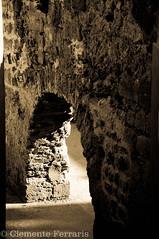 DSC_2142.jpg (Ferraris Clemente) Tags: sardegna city bw mare sardinia blacknwhite biancoenero catalana città alghero lalguer rivieradelcorallo