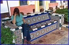 Sevilla (Espana) (memo52foto) Tags: sevilla spain europa europe eu seville espana espagne sville spanien spagna ue iberia siviglia espanya penisolaiberica espanien