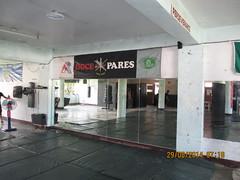 IMG_1755 (ladocepares) Tags: black belt los tour angeles philippines cebu ladp