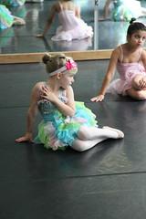IMG_7489 (nda_photographer) Tags: boy ballet girl dance concert babies contemporary character jazz newcastledanceacademy