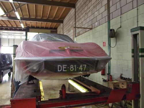 DSCF3973-bewerkt