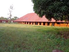 UNESCO World Heritage sites - the royal palaces - Abomey - Benin - By Amgad Ellia 04 (Amgad Ellia) Tags: world heritage by royal unesco benin palaces amgad sites ellia abomey