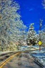IMG_3192.JPG (Jamie Smed) Tags: jamiesmed iphoneedit app snapseed dslr blue handyphoto sky hdr snow skies rebel trees tree geotagged geotag facebook weather cincinnati 2014 ohio midwest autumn fall canon eos 500d t1i november