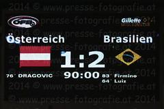 7D2_1780 (smak2208) Tags: wien brazil austria österreich brasilien fuchs koller harnik ernsthappelstadion arnautovic