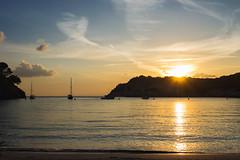 DSC_0511 (svetlana.koshchy) Tags: islands spain menorca cala balearic galdana