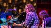 Candlebox @ Hollywood Casino, Toledo, OH - 11-15-14