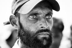 Jihadist (Giulio Magnifico) Tags: portrait sicily isis pordenone jihad migrants jihadist nikond800e nikkormicro105mmafsvrf28 da3sh