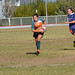 "CADU Rugby 7 femenino • <a style=""font-size:0.8em;"" href=""http://www.flickr.com/photos/95967098@N05/15647057989/"" target=""_blank"">View on Flickr</a>"