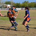 "CADU Rugby 7 femenino • <a style=""font-size:0.8em;"" href=""http://www.flickr.com/photos/95967098@N05/15648026330/"" target=""_blank"">View on Flickr</a>"