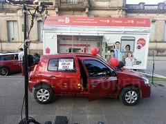 Jose-Luis-Eberle-Renault-Clio-Mio-Diamante-Entre-Rios-RedAgromoviles