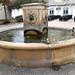 saint florent la fontaine