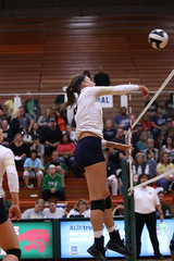 IMG_3144 (cathedralhs) Tags: school girls high cathedral champs varsity volleyball sectional 2014