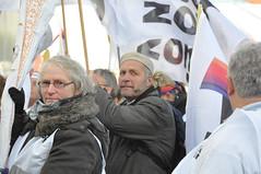 Nederland,Holland,Pays-Bas,Holanda,,Den Haag ,3000 leden FNV protesteren tegen nieuwe zorgwet,DEMONSTRATIE VOOR MENSELIJKE ZORG,zaterdag 8 november 2014,, deze demonstratie, georganiseerd door Abvakabo FNV,voor zorg,strijd voor thuiszorg,Socialistische Pa (LATINOS AMERICANOS EN HOLANDA) Tags: holland nederland denhaag holanda paysbas lahaya socialismo socialistas socialistischepartij latinosamericanosenholanda latinosamericanosholanda abvakabofnv voorzorg partidosocialistaholandes strijdvoorthuiszorg 3000ledenfnvprotesterentegennieuwezorgwet demonstratievoormenselijkezorg zaterdag8november2014 dezedemonstratie georganiseerddoorabvakabofnv fnvnl strijdvoorzorg fnvvoorzorg strijdvoordezorg federatienederlandsevakbeweging