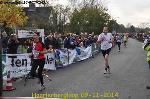 Haarlerbergloop_09_11_2014_0291