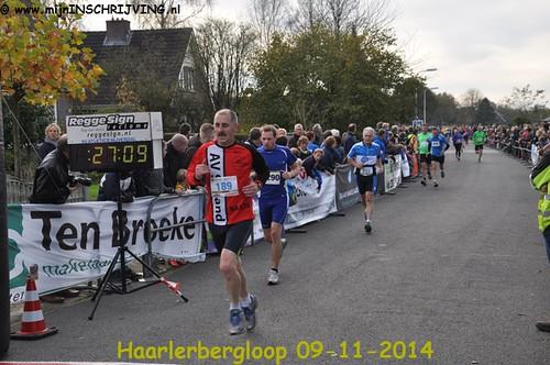Haarlerbergloop_09_11_2014_0297
